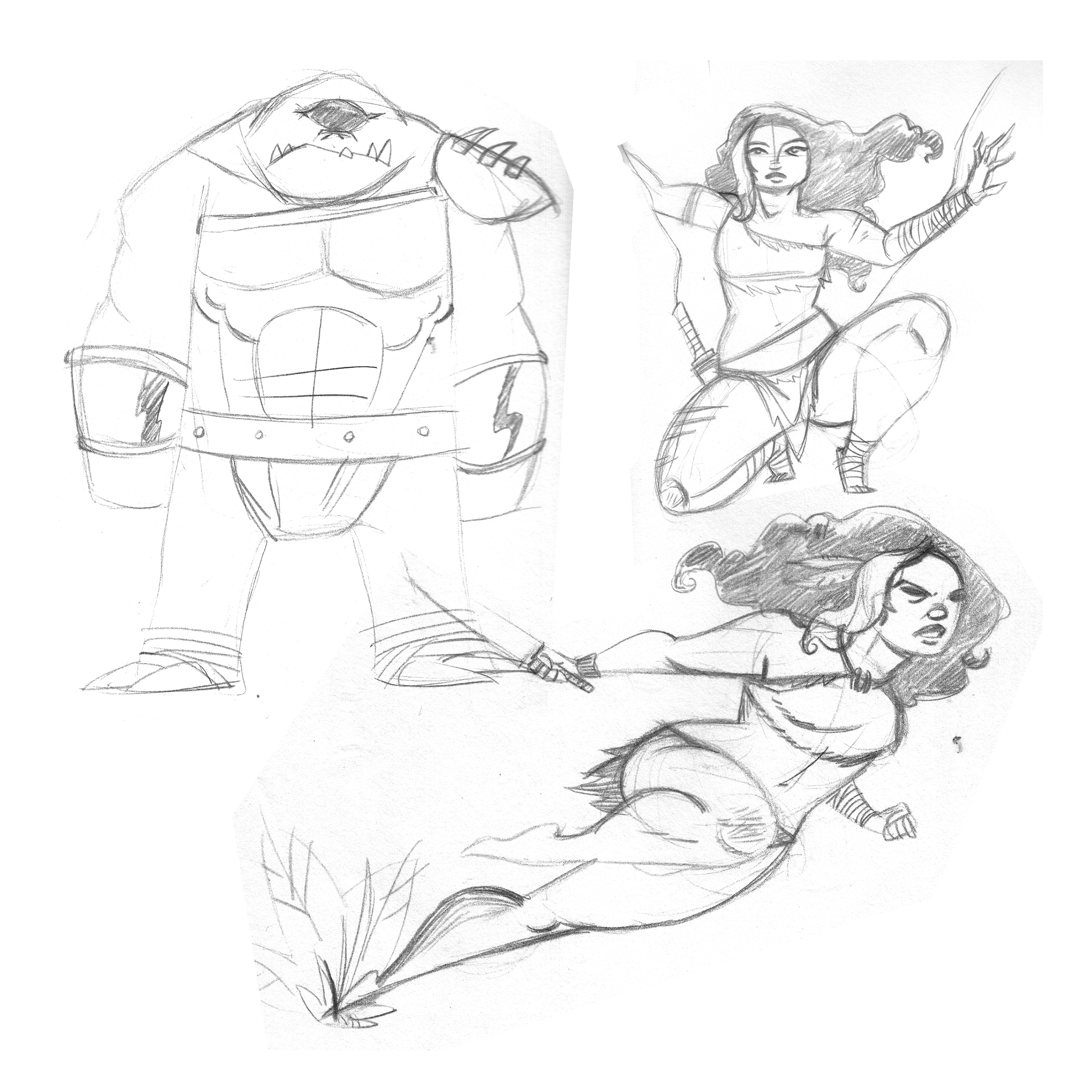 sketch_Page_11
