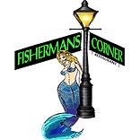Fisherman's Corner