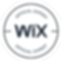 2018 Wix Expert Badge #2-1.png