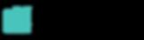 Premier_Logo_V2-02.png
