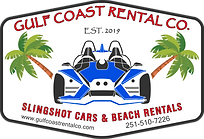 Gulf Coast Rental F A.png