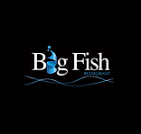 Big Fish Restaurant