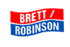 Brett Robinson - Real Estate Sales