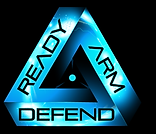 Ready Arm Defend