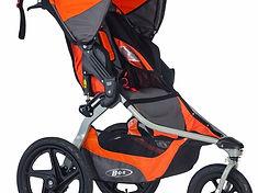 Baby Stroller.jpg