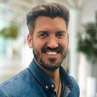 Andy Buerckner - Entourage Travel Group
