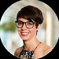 Sarah Szubanski - Entourage Travel Group