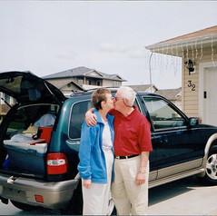 Mom & Dad 15.jpg