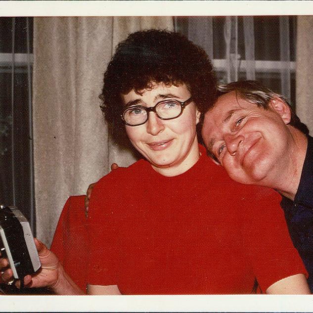 Mom & Dad 12.jpg