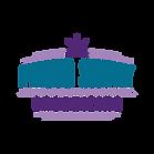 PS-logo-colour-500px.png