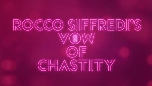 Vow of Chastity - Durex