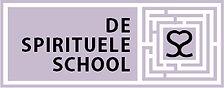 licht paars logo.jpg