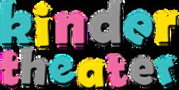 logo-kindertheater.png