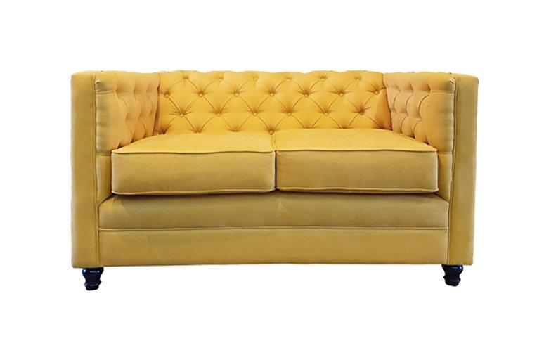 Amarillo sillon.JPG