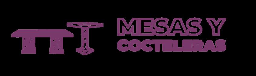 Mesas coct.png