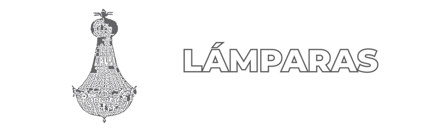 Lampar.png