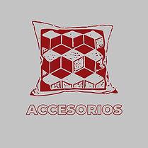 Acceso.jpg