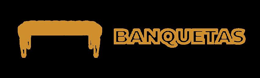 Banquetas.PNG