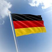 niemiecki online z lektorem