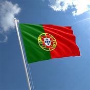 portugalski online