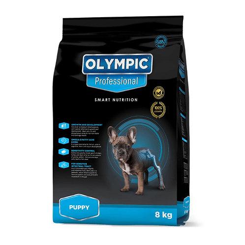 Olympic Pro Puppy