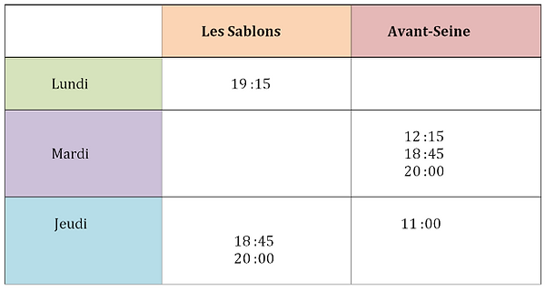 horaire_yoga.png