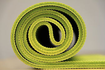yoga-940359__340.jpg