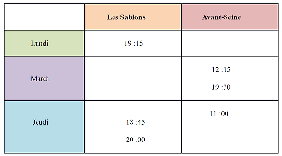 horaire_yoga2021 (1).png