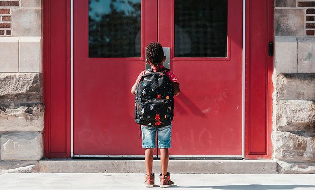 waiting-at-the-school-door.jpg