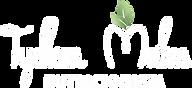 Logo Tyellem Matos Branca.png