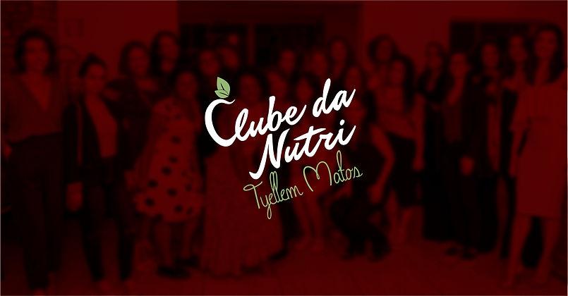 Capa Clube da Nutri-4.jpg