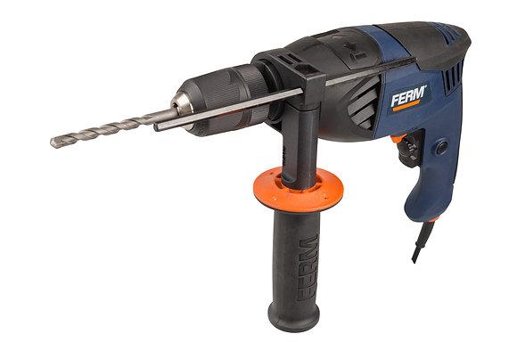 Ferm Impact drill 710W