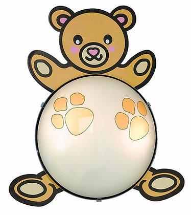Eglo  Bear 87483
