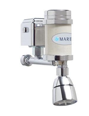 Marey Shower Water Heater 220V 5.6kw