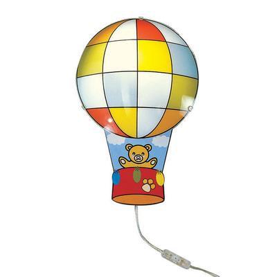 Eglo Ballon 87484