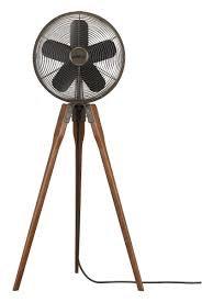 Fanimation FP8014OB Arden Pedestal Fan Ceiling Fan