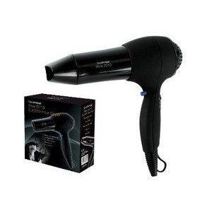 Lloytron 2000W/Hair Dryer 230V