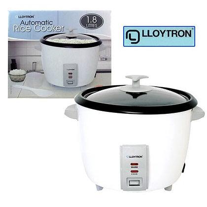 Lloytron Rice Cooker