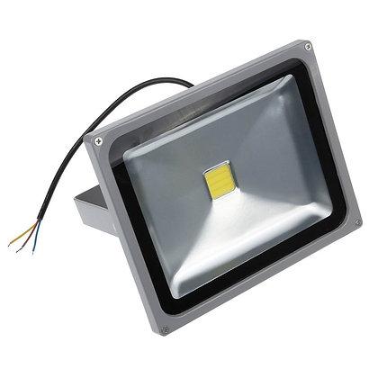 LED FloodLight 30W Cool white