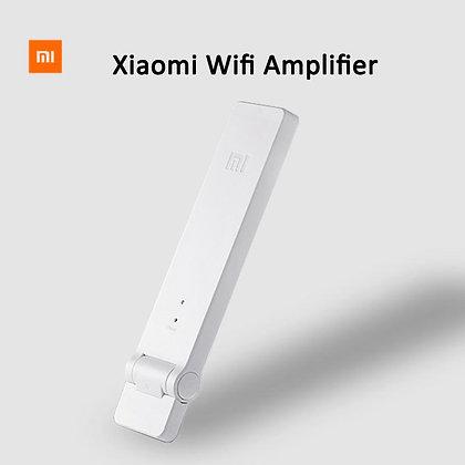 Mi Xiaomi Wifi Amplifier