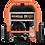 Thumbnail: Generac XG4000 Portable