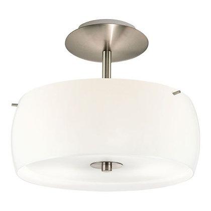 Eglo modern pendant lamp 88733