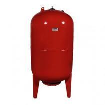 Dab aquabox 60L Vertical 3/4 H20L