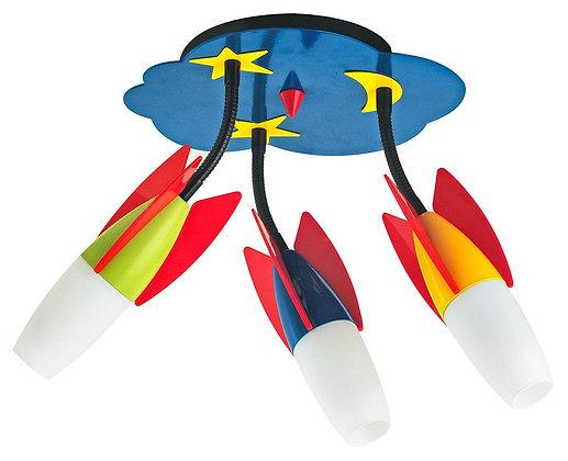 Eglo rockets 88999
