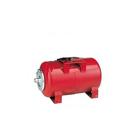 Dab Aquabox 20L Horizontal 3/4 H20L