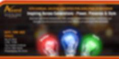 PHL IAG 2018 Banner.jpg