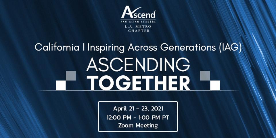 NorCal-IAG-Ascending-Together-Horizontal