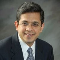 Sandeep Gupta.jpg