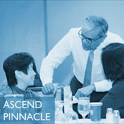 Ascend-Pinnacle (1).jpg