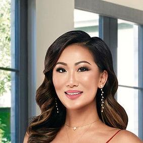Tiffany (2).JPG
